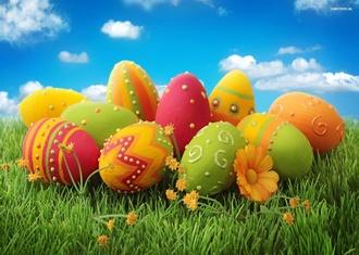 Wielkanoc 2020 Zakopane Noclegi Święta Wielkanocne
